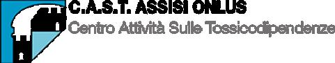 logo-cast-onlus-assisi