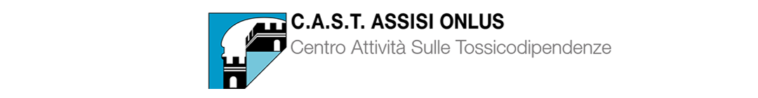 C.A.S.T. Assisi ONLUS
