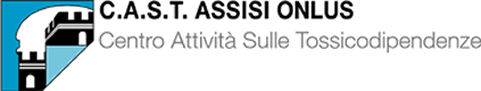 logo-cast-onlus-assisi