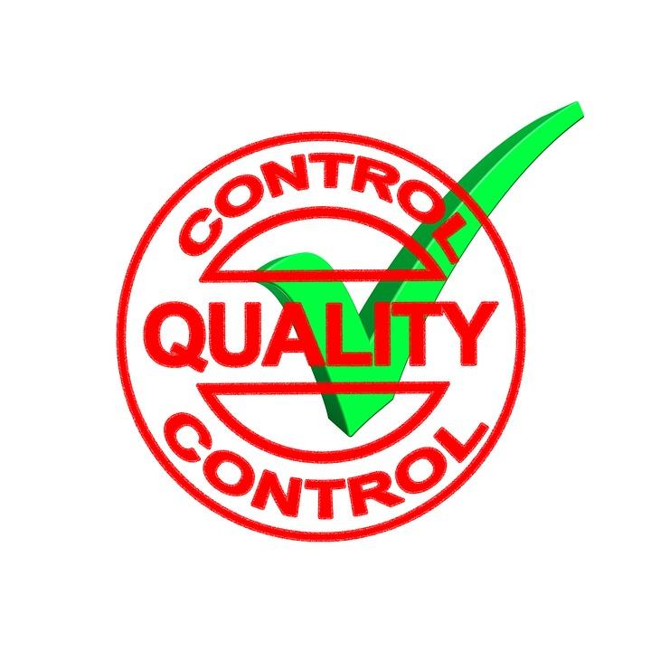 quality-control-571149_960_720