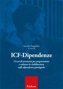 COP_ICF-Dipendenze