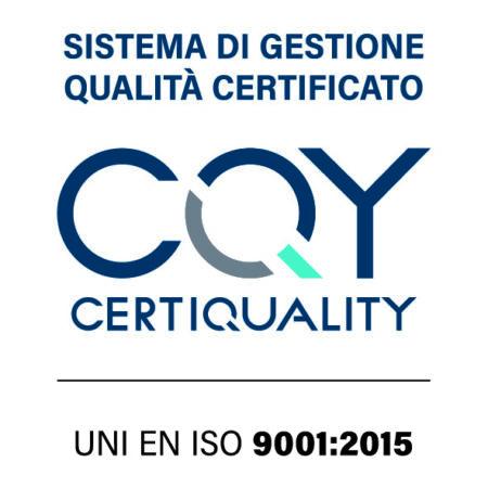 CQY_9.15_IT_CMYK