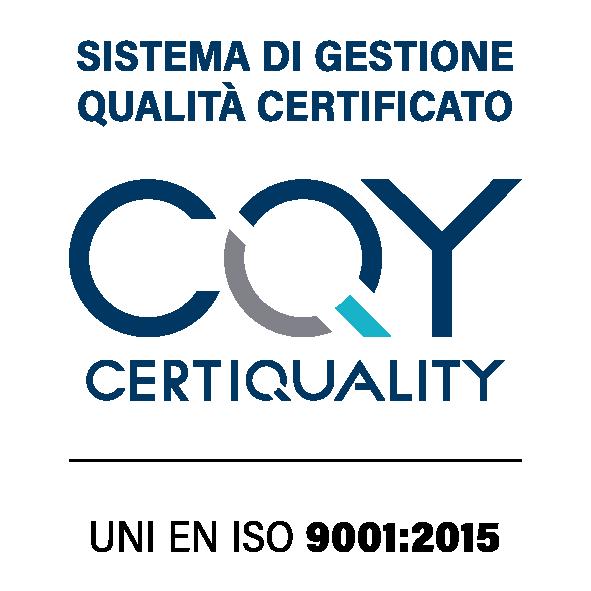CQY_9.15_IT_RGB